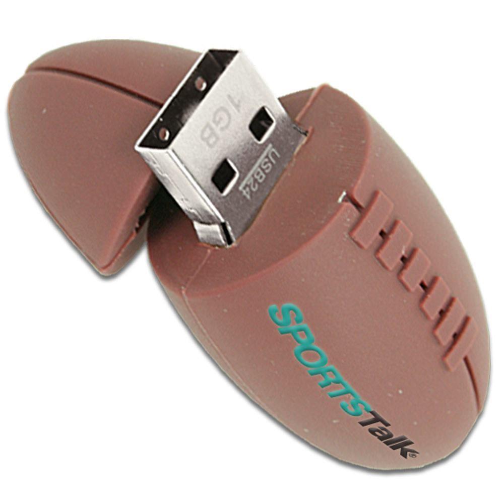 USB Football