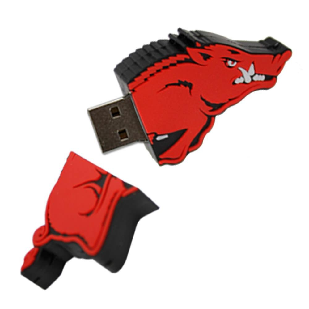 Collegiate USB