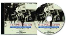 DVD Jewel Case Package