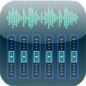 audio stem mastering services