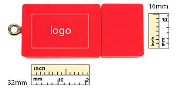 Printable dimensions